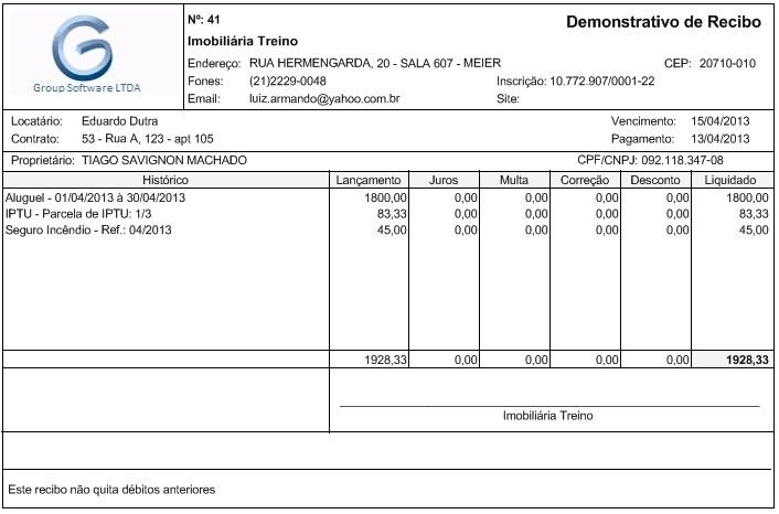 Certificado De Cuenta De Ahorros Bancolombia   newhairstylesformen2014 ...