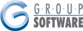 Group Software Logo