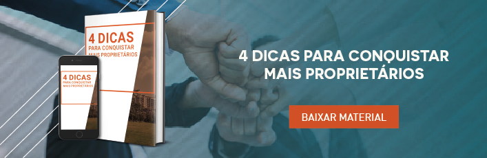 banner-ebook-proprietarios