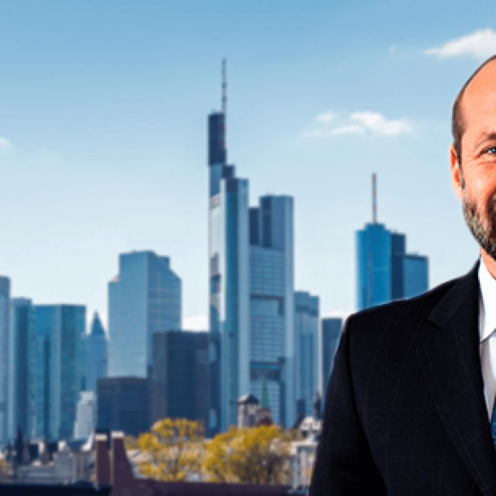 7 pilares para a gestão de condomínios