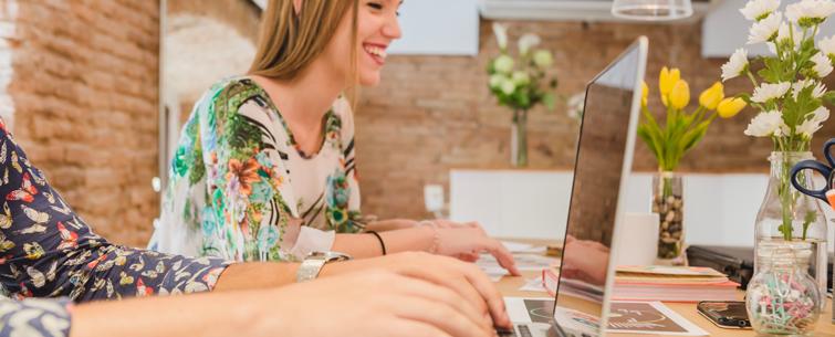 administradora-autoatendimento-online