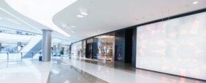 auditoria-de-lojas
