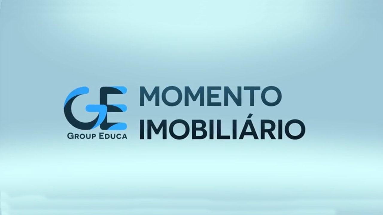 Momento Imobiliário com Fábio Pietra - Rede Habitar