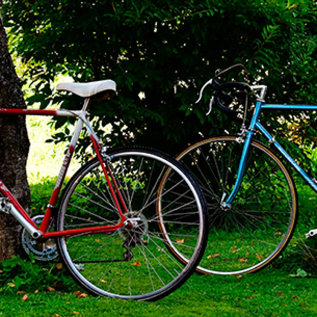 bicicletarios-no-condominio