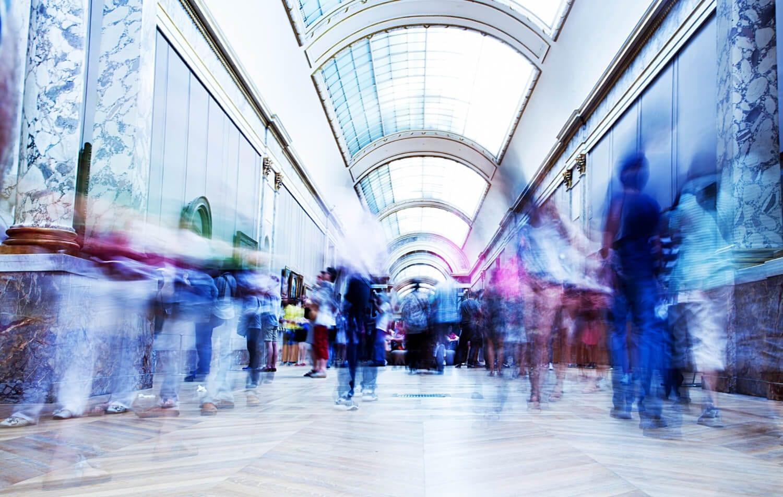 gestao-de-shopping-center
