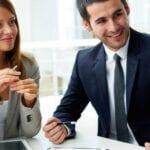 como-otimizar-o-tempo-do-cliente