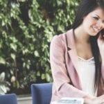 condomínio21 gestão financeira