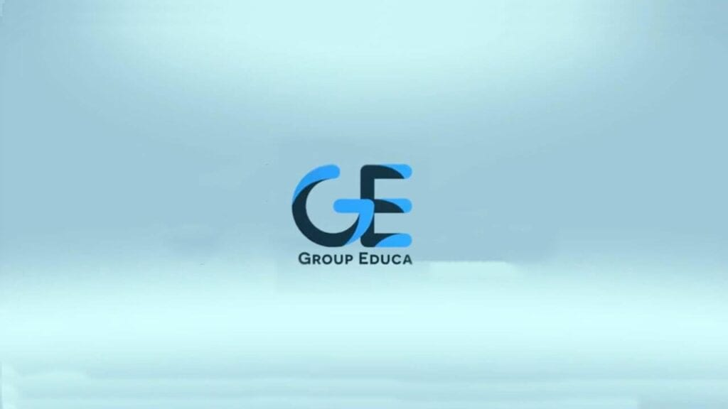 Group Educa