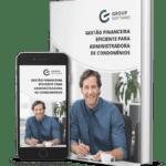 Gestão financeira eficiente para administradora de condomínios