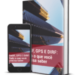 DARF, GPS e DIRF: Tudo o que você precisa saber