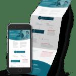 [Fluxograma] Passo a passo para otimizar o atendimento ao cliente em sua administradora de condomínios