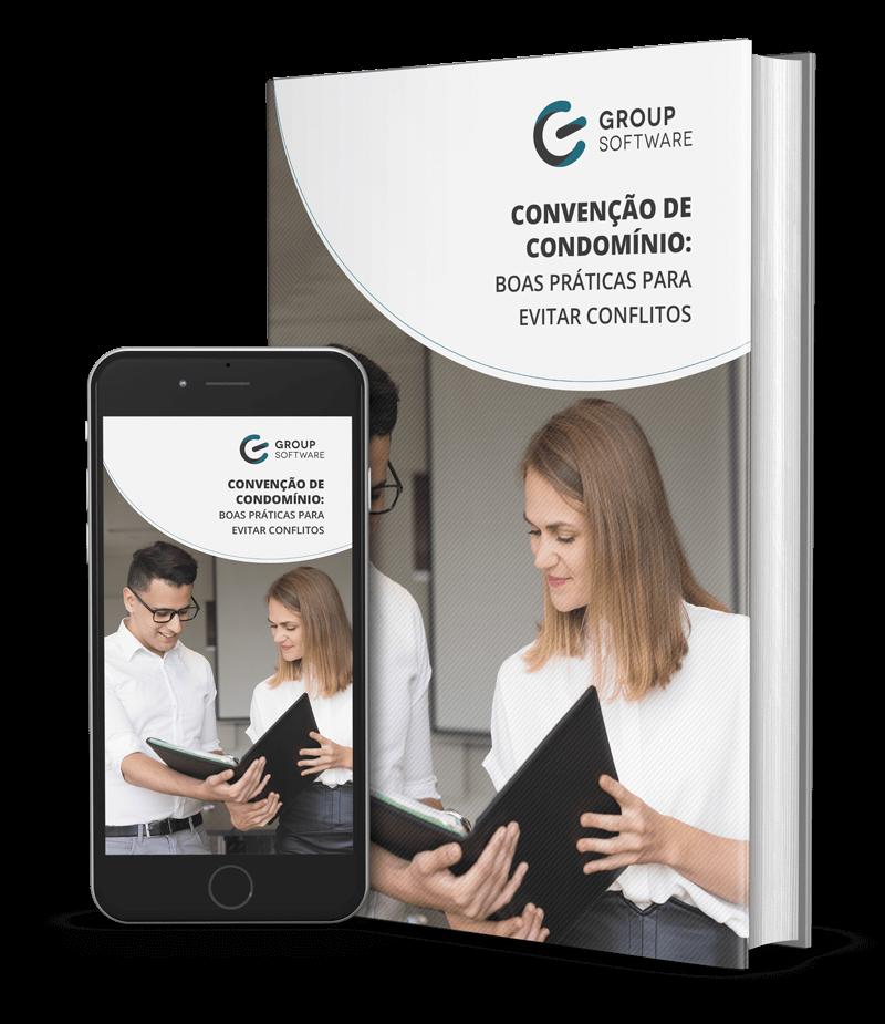 Convenção de condomínio: boas práticas para evitar conflitos