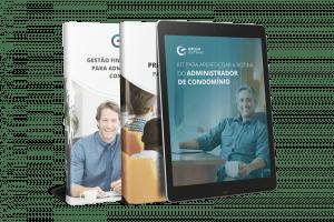 Manual completo para aperfeiçoar a rotina do administrador de condomínio