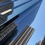 imobiliaria-site-responsivo-sistema