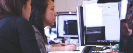 implantar software de gerenciamento em shoppings