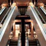 integração shopping