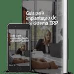 Guia para implantação de um sistema ERP