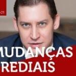 Rodrigo Karpat - Mudanças prediais