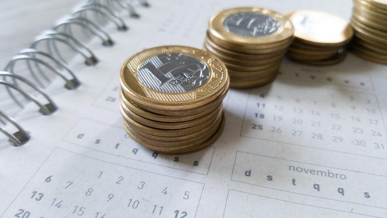 processo-automatizado-de-contas-a-pagar