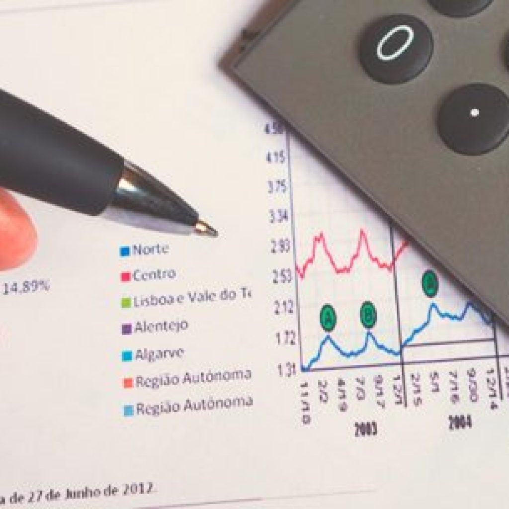 reduzir custos na administradora de condomínios