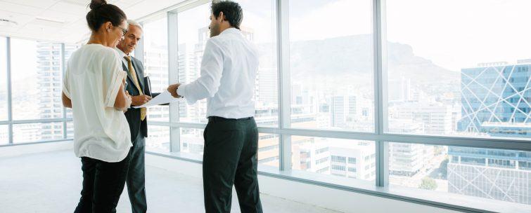 responsabilidade-dos-inquilinos-e-locadores