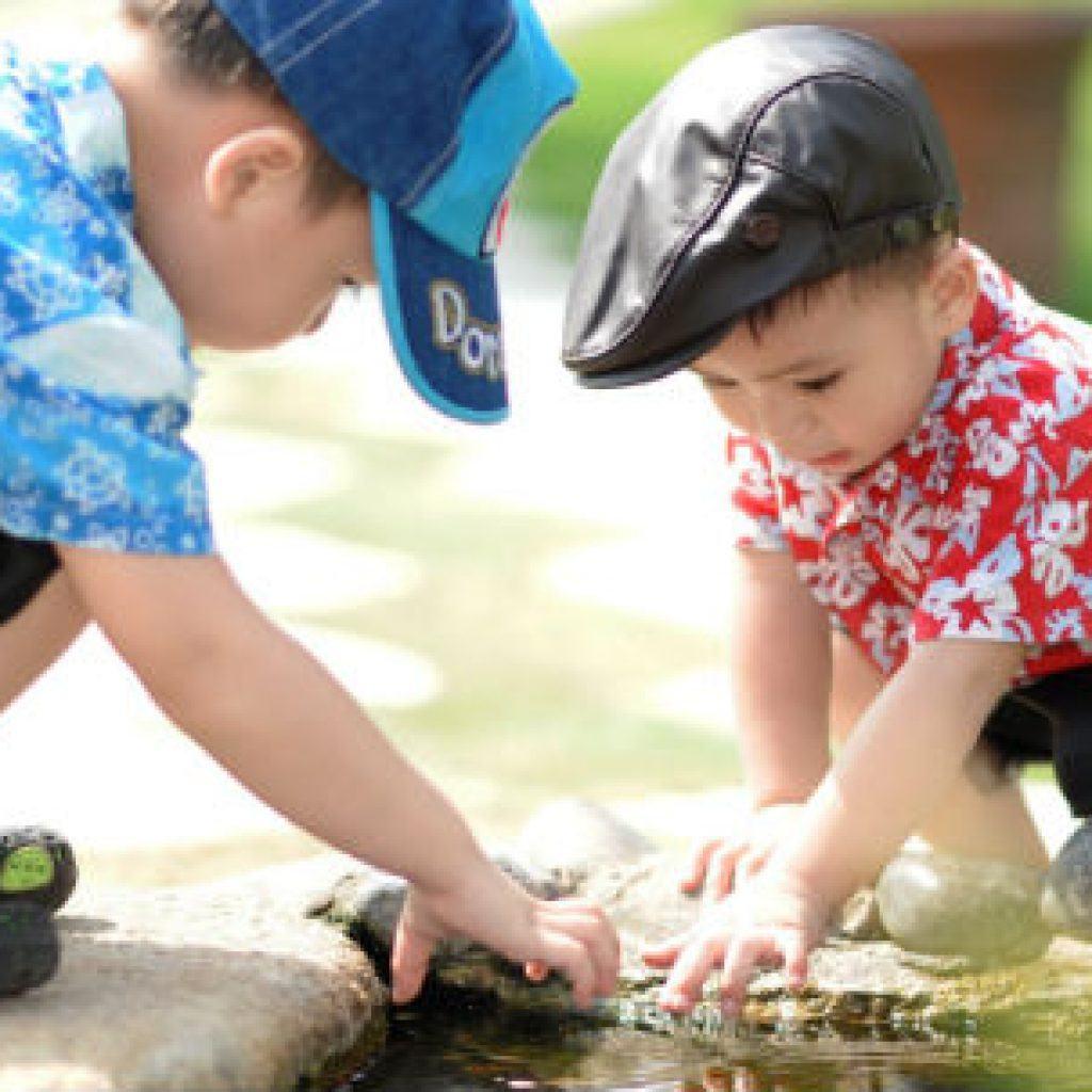 seguranca-para-criancas-em-condominios
