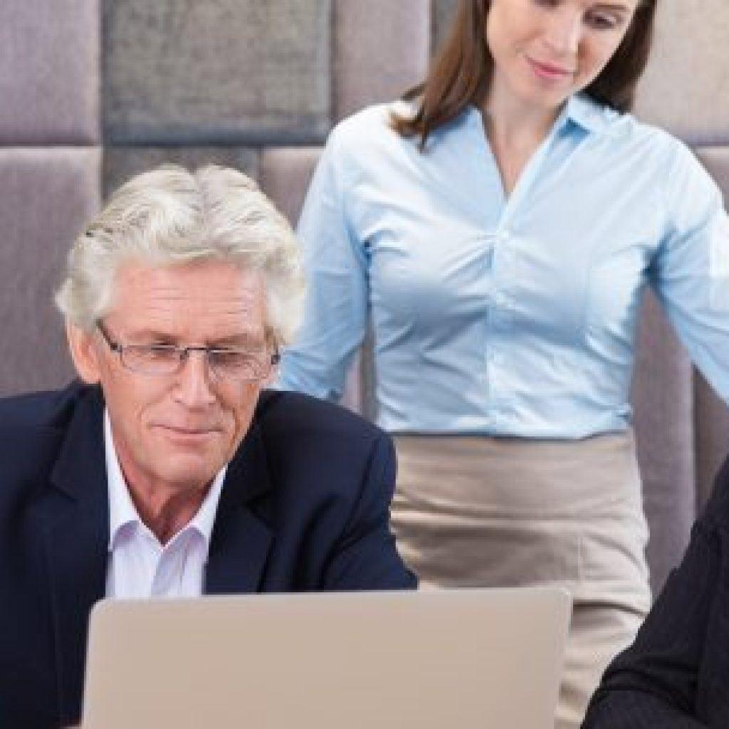 software de administração de condomínios