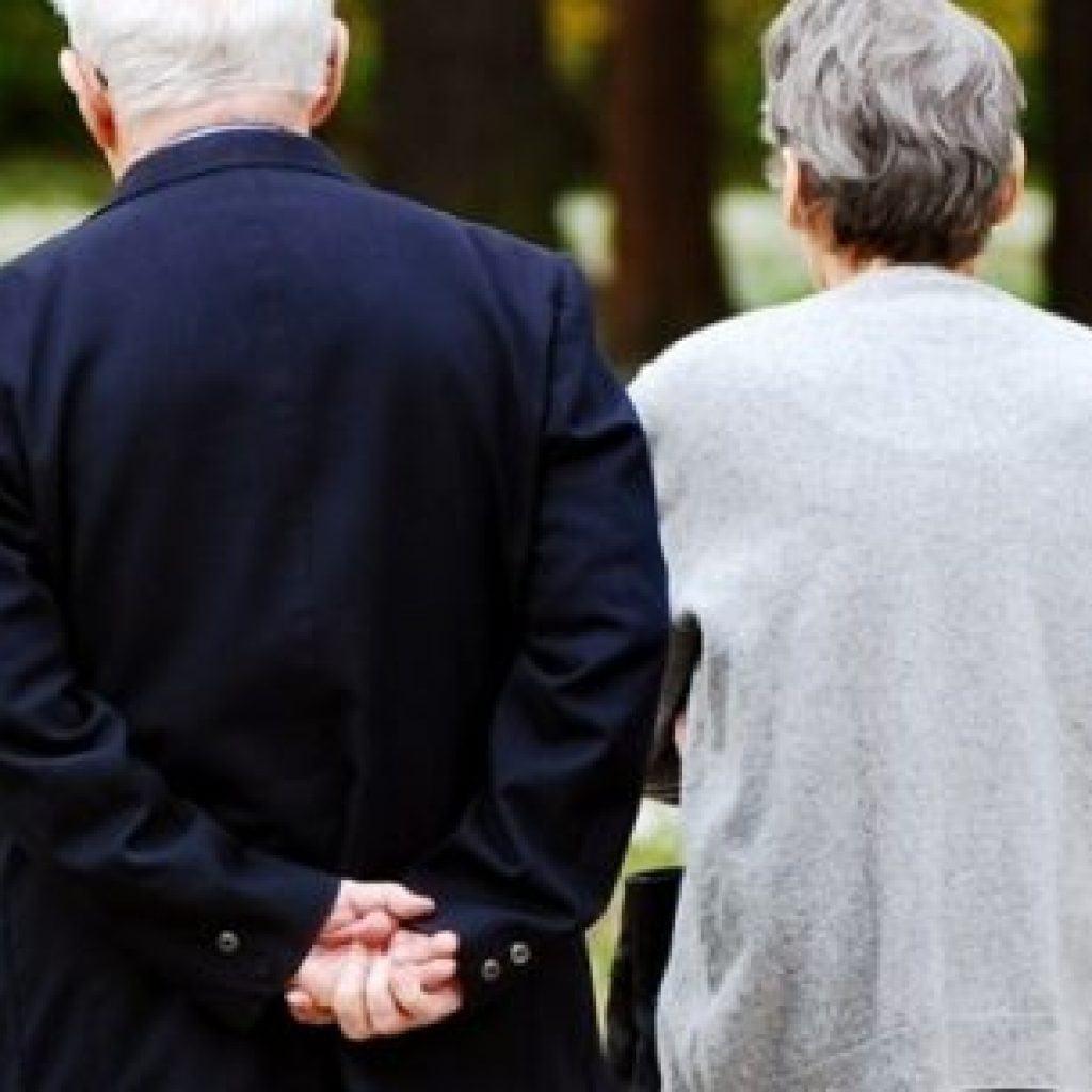 soluções para idosos