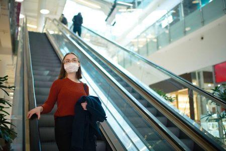 sugestoes-dos-frequentadores-de-shopping-centers