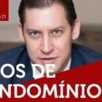 Rodrigo Karpat - Tipos de Condomínios