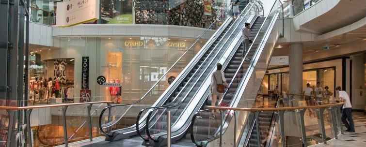 whatsapp-no-atendimento-dos-shoppings