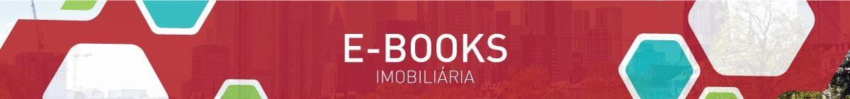 e-Books - Imobiliária