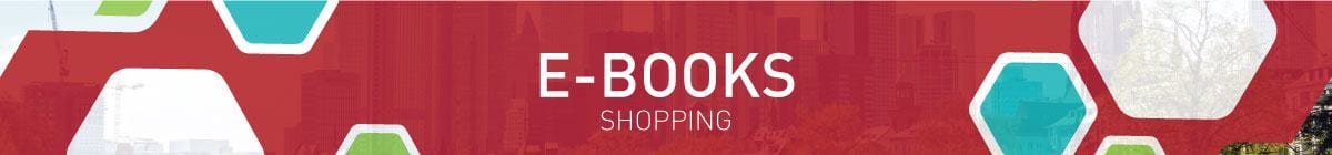 e-Books - Shopping