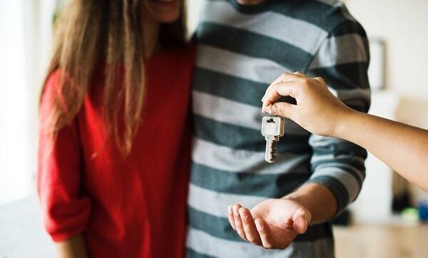 mercado-imobiliario-2019-2