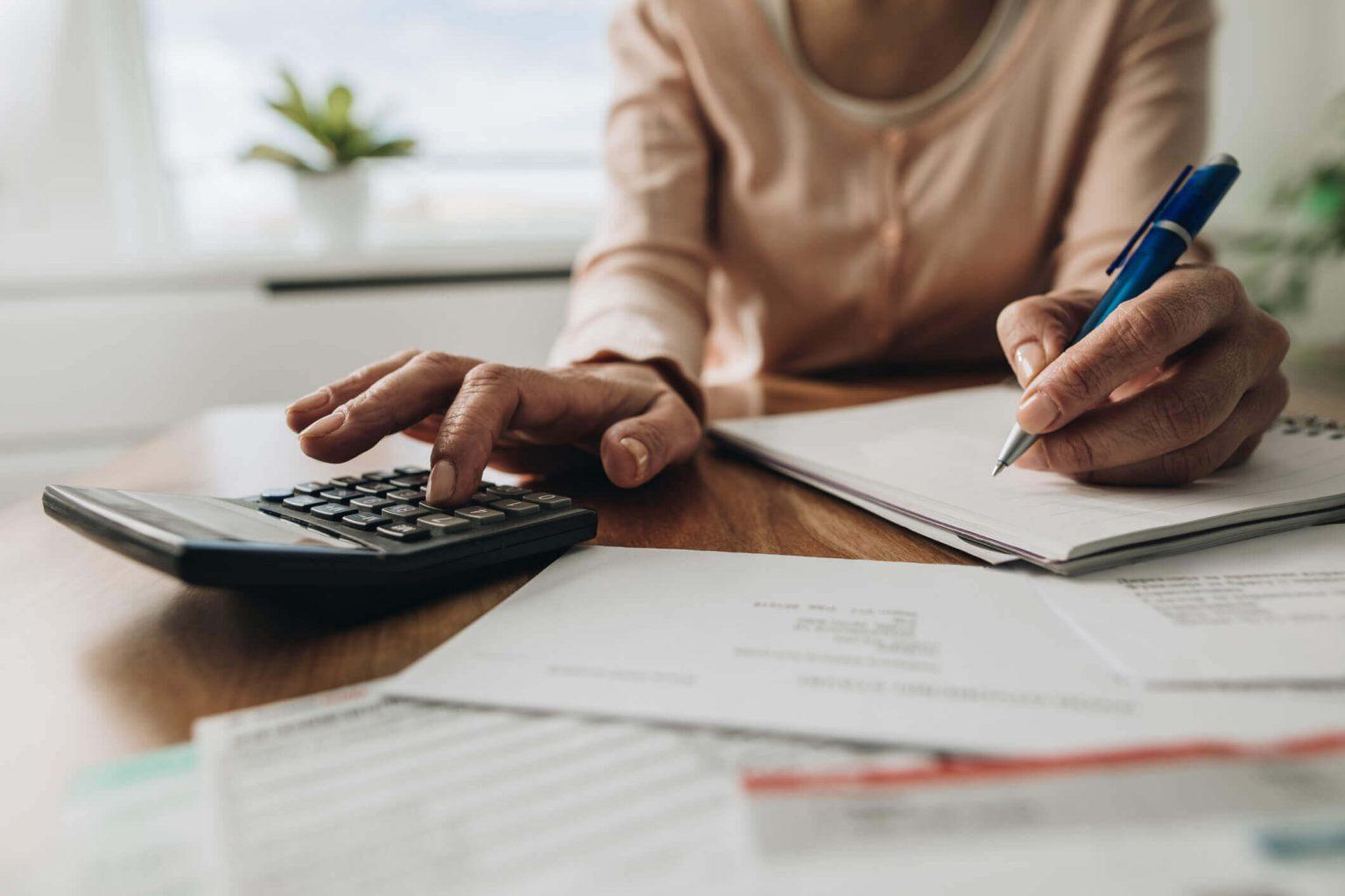 reduzir custos na gestao de condominios