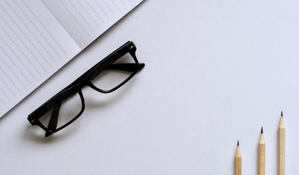 esp news - Pergunte à Especialista: esclareça suas dúvidas jurídicas!