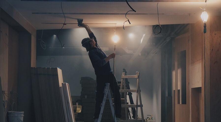 obras-em-condominio