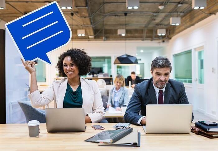 com21news - COM21 agora abrange Imobiliárias e Shoppings: revolucione sua comunicação!