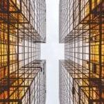tecnologia-imobiliaria