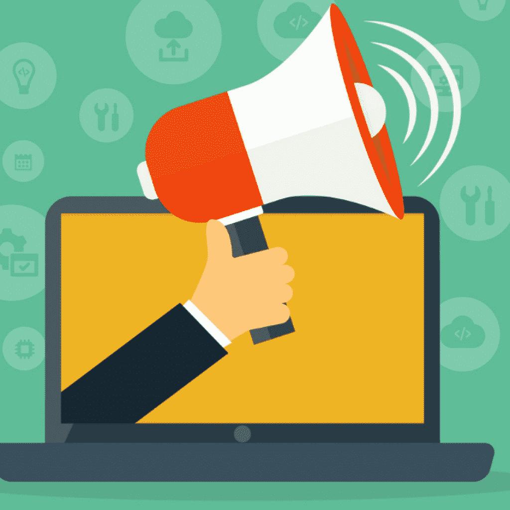 melhorar a comunicação com a administradora de condomínio