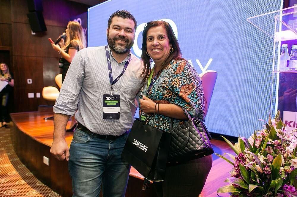 groupday day1 3053 - Edição de sucesso: confira o que rolou no GroupDay BH e vá se preparando para o próximo destino – Recife!
