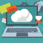 software de gestão financeira para condomínios