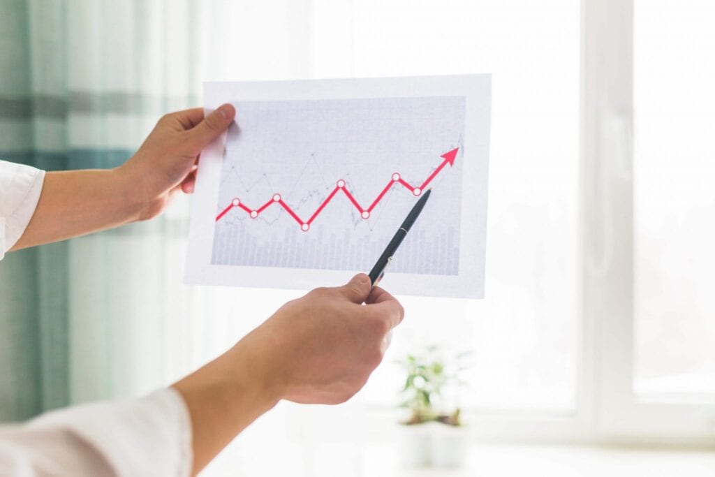 aumentar a eficiência operacional na administradora de condomínio