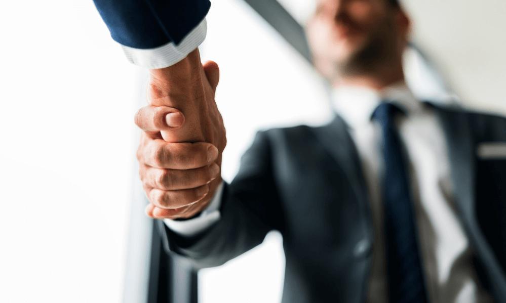 responsabilidade sindico e administradora