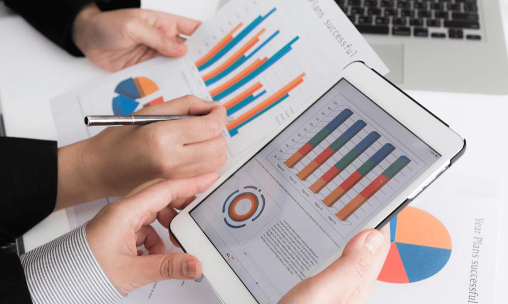 Software para administradoras de condomínios