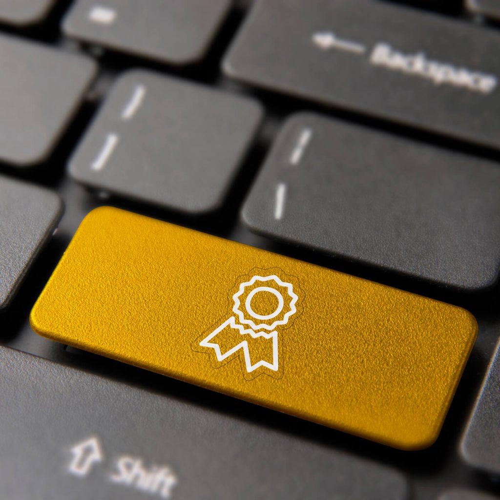 certificação digital para condomínios