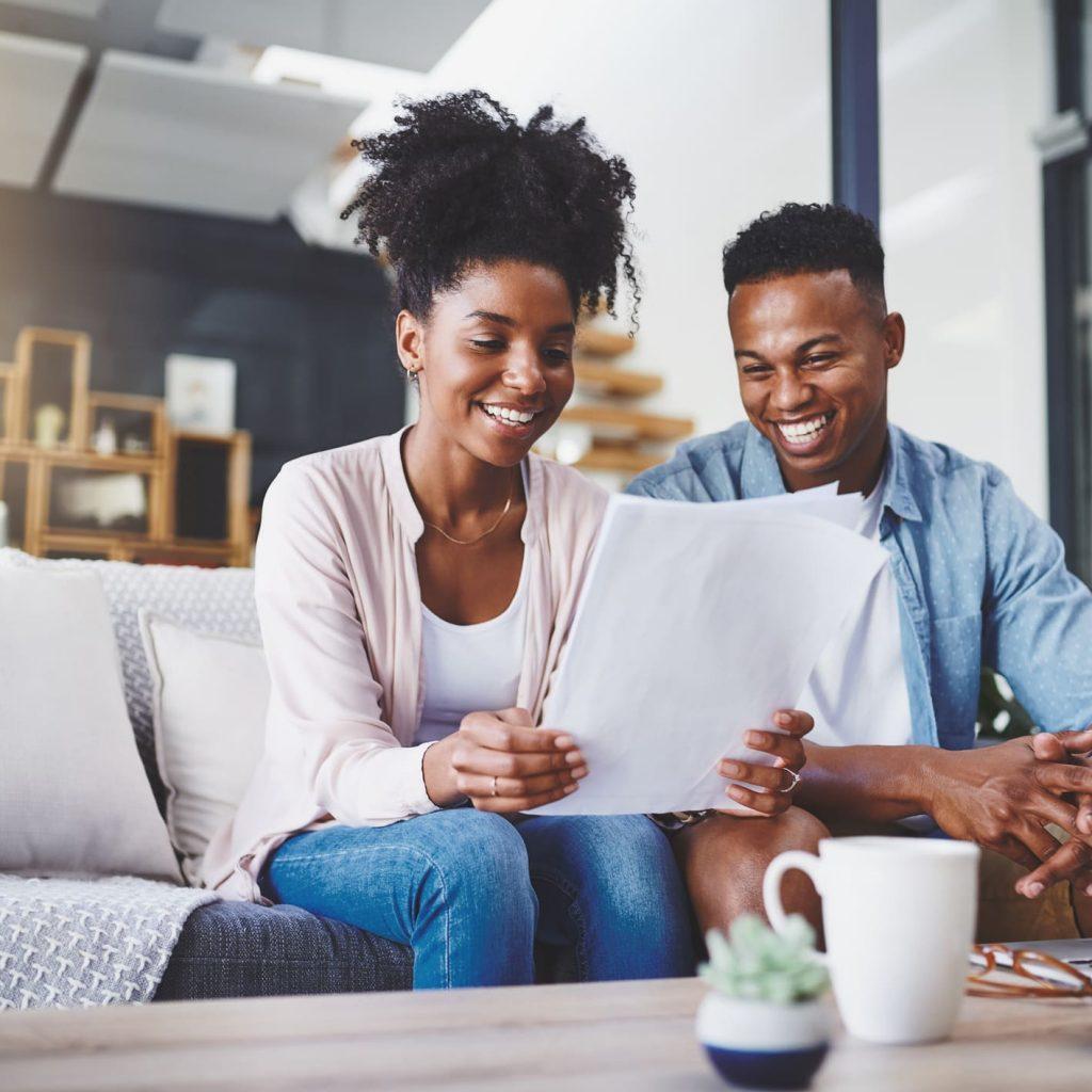 Leis de condomínio residencial: conheça as principais e fique por dentro
