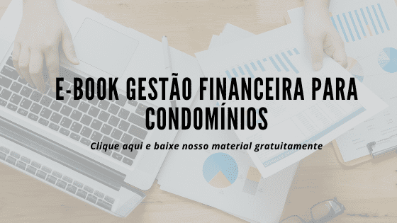 e book gesto financeira para condomnios