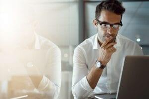 transformação digital na administradora de condomínio