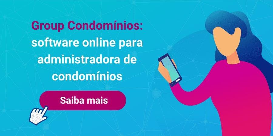Banners CTA 115 - 4 dicas para você escolher o melhor sistema para condomínio online [com dicas bônus]